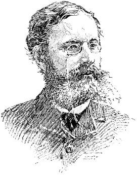 McClure's Magazine, Vol. 1, No. 2, July, 1893