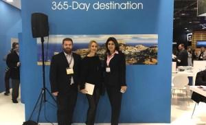 Διεθνής προβολή σε Λονδίνο και Βιέννη για τον «Μέγα Αλέξανδρο» και τον «Νυχτερινό»