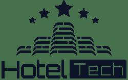 2η διοργάνωση του Συνεδρίου Hotel Tech από την Smart Press