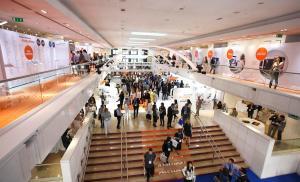 Το Μέγαρο Διεθνές Συνεδριακό Κέντρο Αθηνών (ΜΑICC) απέσπασε το Certificate of Excellence και συμπεριλήφθηκε στα 10 καλύτερα συνεδριακά κέντρα της Ευρώπης για το 2017