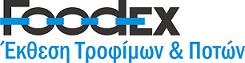 Πρόσκληση για συμμετοχή στην Foodex– Έκθεση Τροφίμων & Ποτών