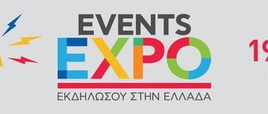 EventsEXPO2018