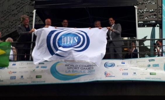 Η Εθελοντική Διασωστική Ομάδα Κρίσεων (Ε.Δ.Ο.Κ.), σε συνεργασία με την Ε.Δ.Ο.Κ. Αμοργού διοργανώνουν την 1η Ακριτική Διασωστική Άσκηση