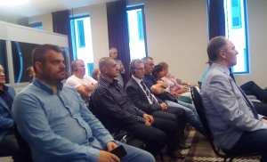Συμφωνική Ορχήστρα Νέων Κύπρου «ΝΕΑΡΟΙ ΣΟΛΙΣΤ ΕΠΙ ΣΚΗΝΗΣ Βιντεο