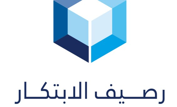 «Innovation Quay»: Τα Ηνωμένα Αραβικά Εμιράτα στο επίκεντρο της παγκόσμιας ναυτιλιακής καινοτομίας