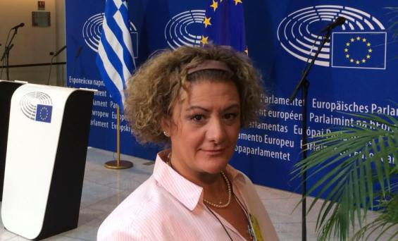 ΤοΕυρωπαϊκό Κοινοβούλιουιοθετεί τη θέση του για τους κανόνες ψηφιακής πνευματικής ιδιοκτησίας