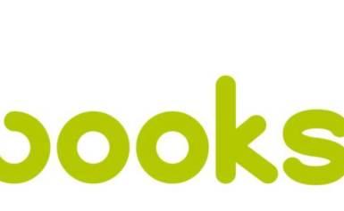 Συνεργασια με Bookstars