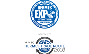 28th Hermes Expo