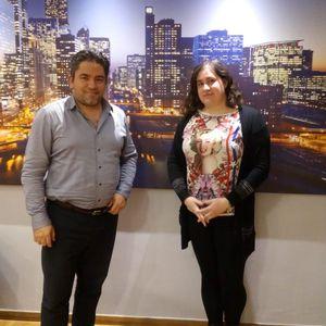 Συνέντευξη του ιδρυτή της επενδυτικής κοινότητας τουGreekTrader