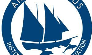 Αρχιπέλαγος 2018: Δράση για την Προστασία των Θαλασσών μας