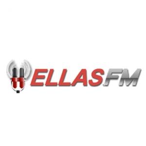 Ως Hellenic Media Group Στηρίζουμε τον Ραδιοφωνικο Μαραθωνιο Hellas Fm Για την Μακεδονια μας