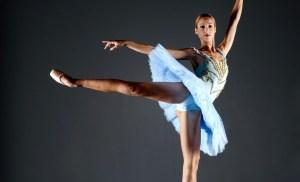 Κορυφαίοι χορευτές και χορεύτριες από την Ελλάδα και το εξωτερικό θα έχουν την ευκαιρία να διαγωνιστούν στο Εθνικό Πρωτάθλημα Χορού