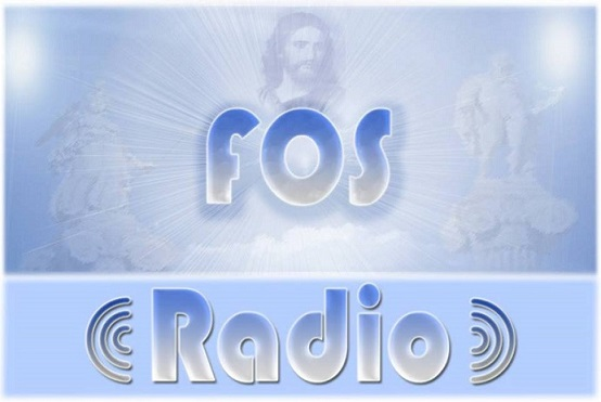 Fos Radio Συνεργασια με Hellenic Media Group