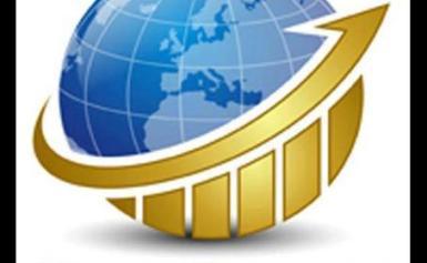 Το προγραμμα του  Συνεδριου Greek Trader