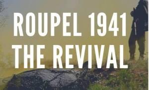 Ρουπελ 1941 – Η Αναβιωση βίντεο