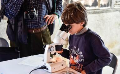 Η hellenic media group Χορηγός Επικοινωνίας του Athens Science Festival 2019