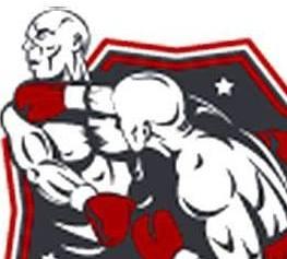 Σύνδεσμος Επαγγελματικής Πυγμαχίας :Ανακοίνωση για τα επεισόδια  στην αλβανια
