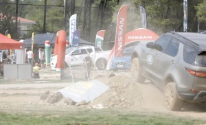 H Hellenic Media Group χορηγός επικοινωνίας του 2o OFF – ROAD ADVENTURE FESTIVAL