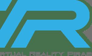 Η εικονική πραγματικότητα σε άλλη διάσταση στο κέντρο του Πειραιά