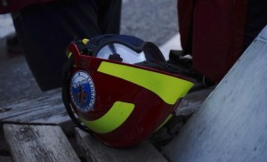 Από την πρώτη στιγμή 15 διασώστες, μέλη της Ελληνικής Ομάδας Διάσωσης από τη Θεσσαλονίκη, βρέθηκαν χθες το βράδυ στην περιοχή της Χαλκιδικής