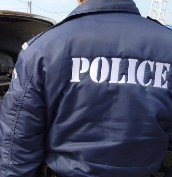 Στοχευμένες αστυνομικές επιχειρήσεις πραγματοποιήθηκαν στην Περιφέρεια Στερεάς Ελλάδας
