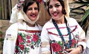 1ο Φεστιβάλ Γαστρονομίας, Πολιτισμού και Τουρισμού 2019