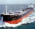 Panamax ship 11 small.jpg