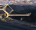 coal photo 11.jpg