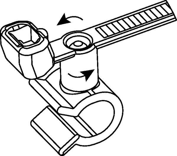 Wiring Harness Sleeve Tubing Sheathing Loom