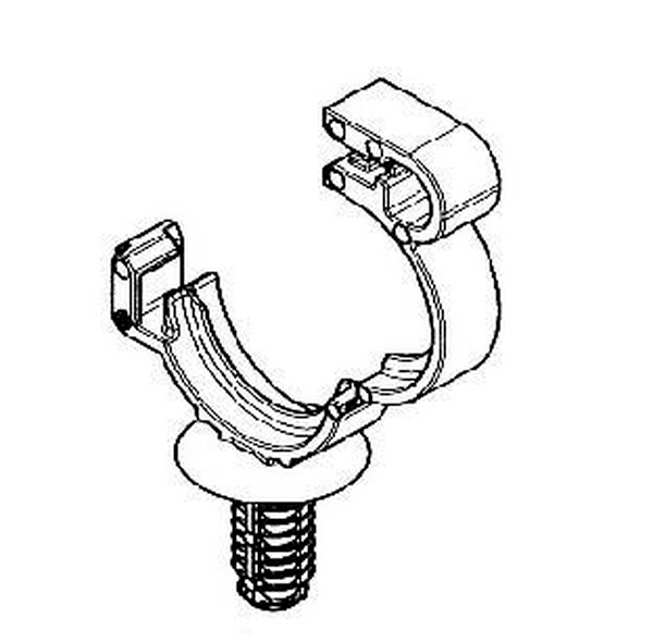 Nissan Sd25 Wiring Diagram
