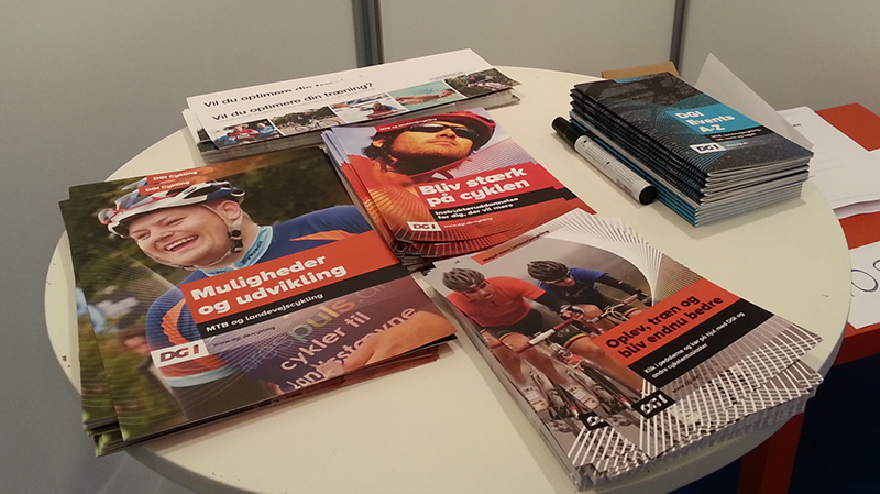cykelmesse_brochurer