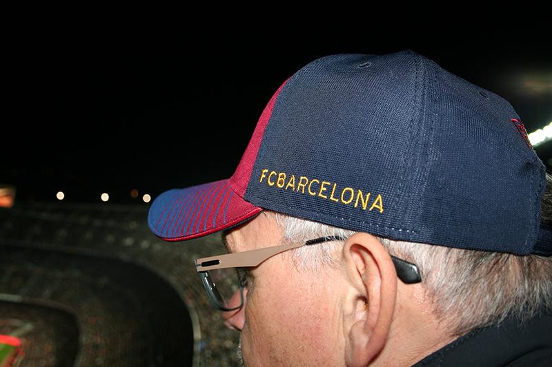 fcbarcelona2