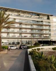 Royal Hotel Antibes.