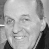 Fredrik Stadheim