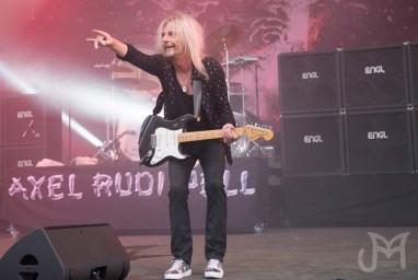 Axel-Rudi-Pell_Rockfels-Festival_Loreley_2017-06-15_25