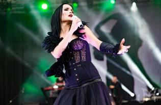 Tarja_Rockfels-Festival_Loreley_2017-06-17_11