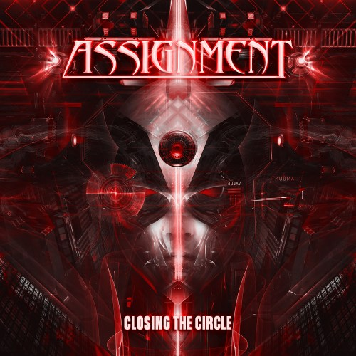 Assignment_-_Closing_the_Circle_(2016)