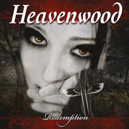 Heavenwood_Redemption_Re-Release_Cover_MASCD0950