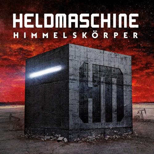 Heldmaschine_Himmelskörper