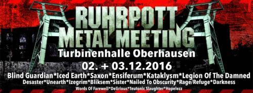 ruhrpott-metal-meeting_09-2016
