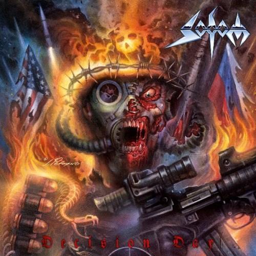 sodom-decision-day-9302