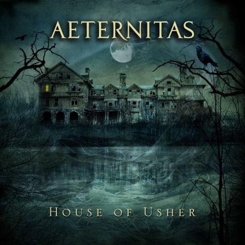 aeternitas-house-of-usher
