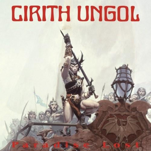 cirith-ungol