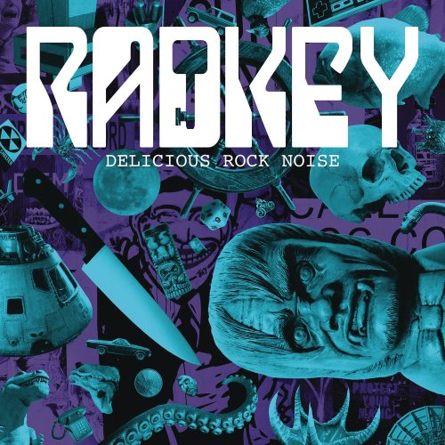radkey-delicious-rock-noise
