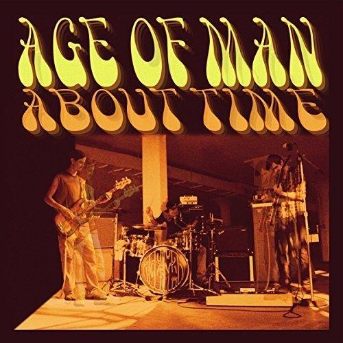 age-of-man