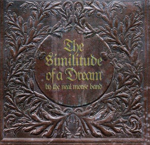 neal-morse-band-the-similitude-of-a-dream