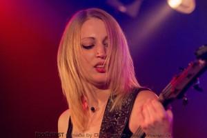 20141219 Odium - Kubana Live Club Siegburg 035