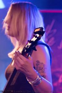 20141219 Odium - Kubana Live Club Siegburg 041