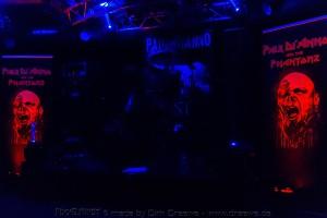 20141219 Paul DiAnno - Kubana Live Club Siegburg 001