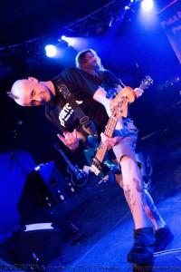 20141219 Paul DiAnno - Kubana Live Club Siegburg 045